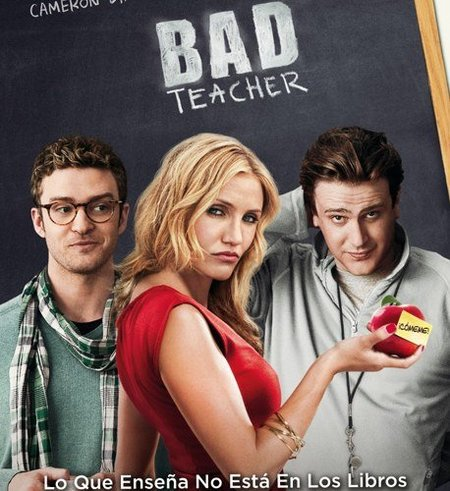 bad-teacher-cartel-estreno.jpg