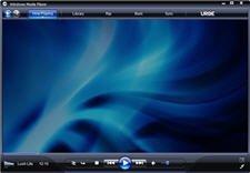 ¿Podremos ver HD DVD y Blu Ray con Vista 32 bits?