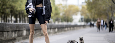Nueve chaquetas de montaña que también puedes usar en la ciudad para crear lookazos esta primavera