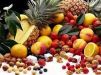 La seguridad alimentaria ya tiene su propio congreso