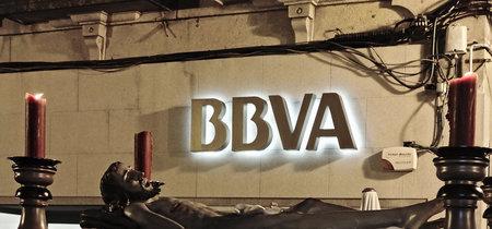 Deuda senior por primera vez en la banca española, toda la información