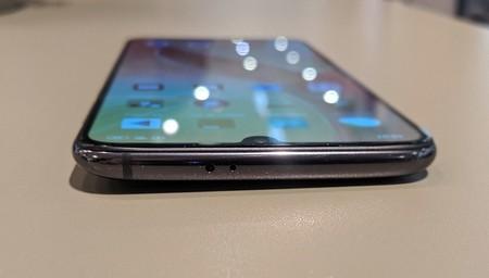 Xiaomi Mi 9 Primeras Impresiones 14