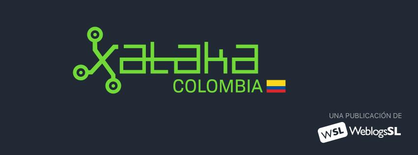 ¡Xataka Colombia se tomará un descanso, pero esperamos volver pronto!