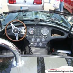 Foto 138 de 171 de la galería american-cars-platja-daro-2007 en Motorpasión