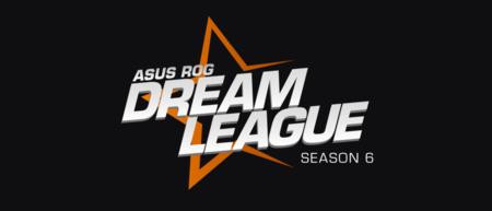 Estos son los ocho equipos invitados a la temporada 6 de la DreamLeague