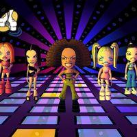 Las Spice Girls regresarán en una serie de animación donde tendrán superpoderes