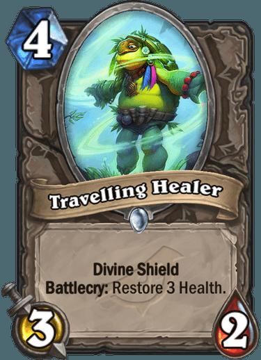 Travellinghealer1