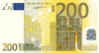 Como pagarán los 400 euros