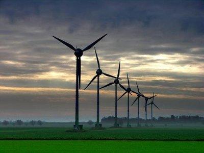 La sostenibilidad como valor añadido para la empresa