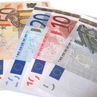 ¿Qué harías si te tocase un millón de euros? La pregunta de la semana