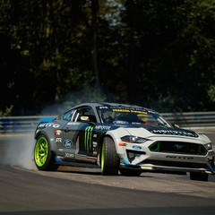 ford-mustang-rtr-drift-nurburgring-nordschleife