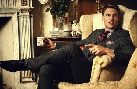 Regalos para Navidad: ideas para regalar a un hombre altamente sofisticado
