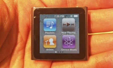 Nuevos iPods, Apple TV, iTunes 10... ¡Ya los hemos probado!