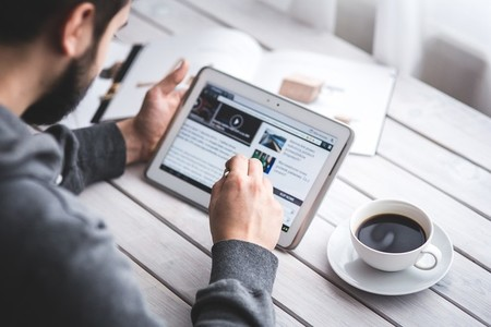 Como Te Afecta Si Tienes Un Blog