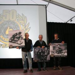 Foto 6 de 47 de la galería 50-aniversario-de-bultaco en Motorpasion Moto