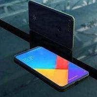 El Xiaomi Mi 7 será el primer Xiaomi con carga inalámbrica y compatible con redes norteamericanas
