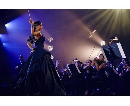 Riri Orquesta
