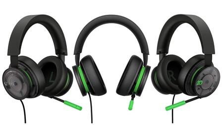 Stereo Headset 3up Jpg