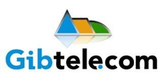 GibTelecom, la banda ancha gibraltareña