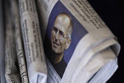 Los accionistas quieren que Apple defina un plan de sucesión para su puesto de CEO