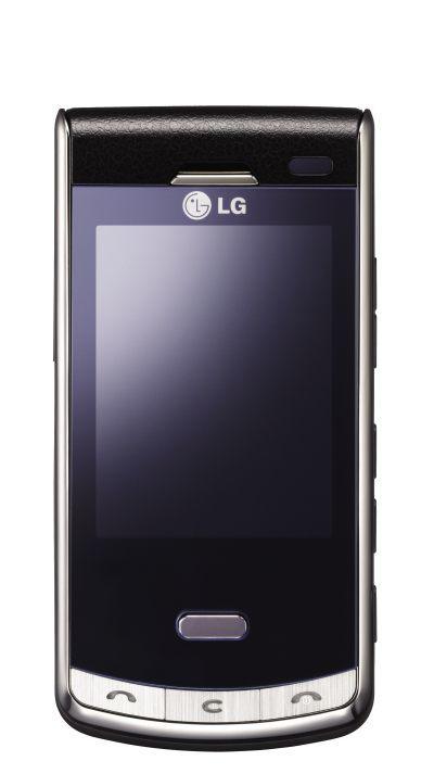 5. LG Secret.jpg
