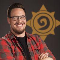 Ben Brode, director de Hearthstone, dice adiós a Blizzard tras 15 años