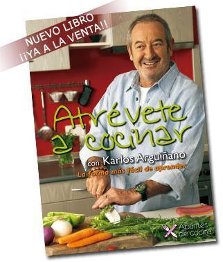 atrevete_a_cocinar_con_karlos.JPG