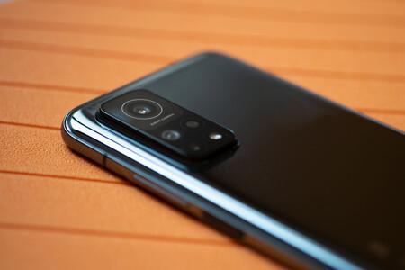 Xiaomi Mi 10t 01 Camaras 01