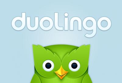 Duolingo lanza sus propias certificaciones, al TOEFL le sale un posible rival