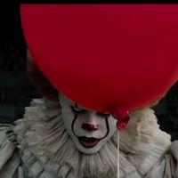 El término hype se inventó para definir este falso trailer de la secuela de 'It' hecho por un fan