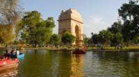 El iPhone 4 puede renacer de sus cenizas para recuperar el mercado indio