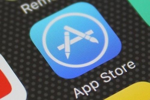 Estos son los requisitos que una app debe cumplir si quiere estar en App Store