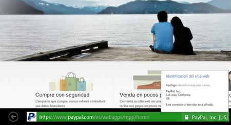 Navegar-Seguro-Windows-8