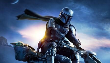'The Mandalorian': la serie de Disney+ regresa en su temporada 2 acercando 'Star Wars' a 'Dune' con su mejor episodio hasta ahora