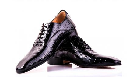Conoce Mr. Mooh: una marca argentina de calzado con elegancia en cada detalle