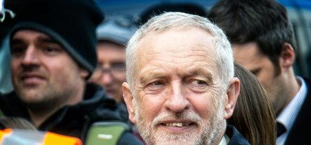 ¿Crees en el resurgir laborista en Reino Unido que marcan las encuestas? Hay motivos para no hacerlo