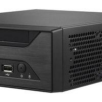 Shuttle estrena nuevos miniPC compatibles con micros Intel de 8ª generación