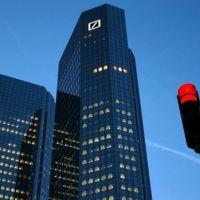 Desaceleración económica aumenta la presión sobre el sistema financiero