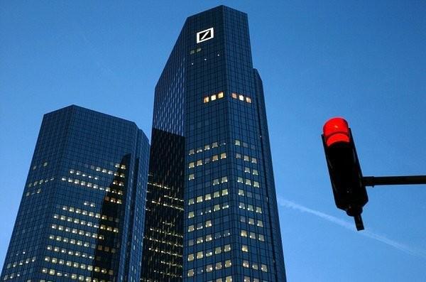 Deutsche Bank2
