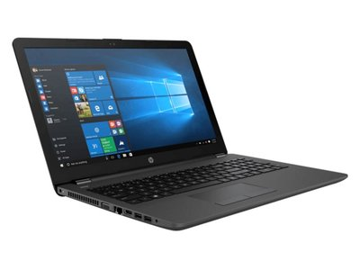 El portátil básico HP 255 G6, en Mediamarkt esta mañana te sale por unos 239 euros de risa