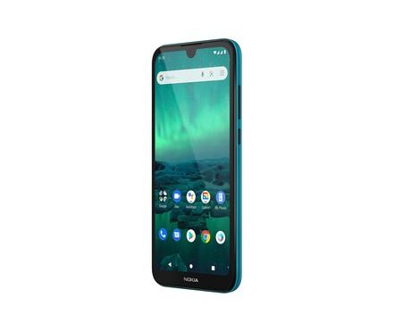 Nokia 1 3 Mexico Precio Telcel