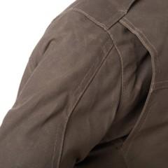 Foto 4 de 21 de la galería chaquetas-tucano-urbano-entre-tiempo en Motorpasion Moto
