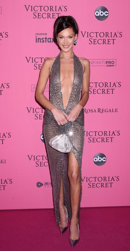 Fiesta Victoria Secret 8