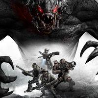 Los servidores de la versión free-to-play de Evolve cerrarán definitivamente en septiembre