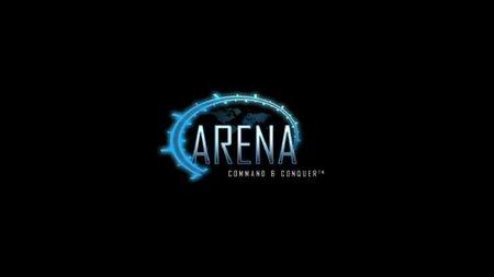 'Command & Conquer Arena'. Tráiler del juego que jamás veremos sobre la saga del tiberio