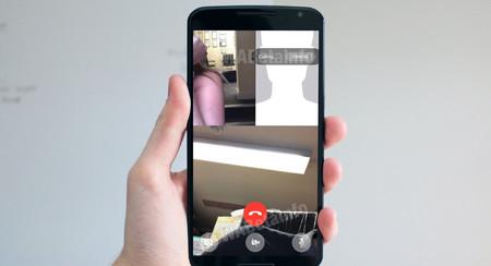 Las videollamadas grupales llegan a WhatsApp para Android