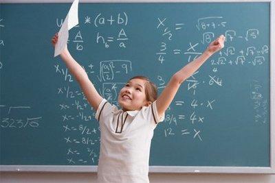 ¿De verdad que las mujeres son más incompetentes en matemáticas que los hombres? (y II)
