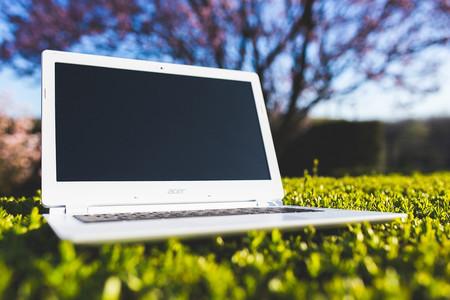 En vacaciones tu portátil es más vulnerable que nunca