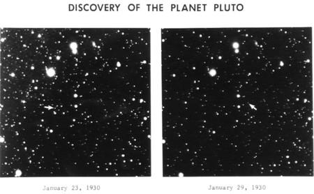 Pluton1930