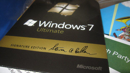 Windows 7, la alternativa para la empresa